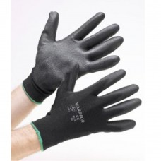 Hand Tight Gloves (1pair)