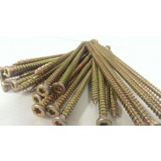 Masonry  Fixings 100mm