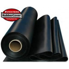 Firestone EPDM 1.14MM