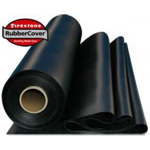 epdm rubber roofing firestone epdm. Black Bedroom Furniture Sets. Home Design Ideas