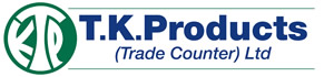 TK Products